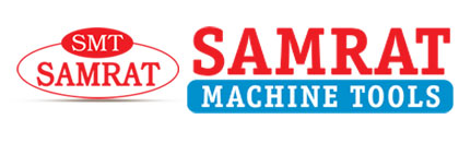 Cold Forge Header Machine manufacturers in india, NUT BOLT PLANT IN INDIA, FASTENER PLANT MANUFACTURERS IN INDIA, Cold Forge Header Machine manufacturers in india, Cold Forge Header Machine, Hot nut forge header machine, Trimming Machine Fully Automatic Machine, Trimming Machine semi Automatic Machine, Thread Rolling Machine Fully Automatic Machine, Thread Rolling Machine semi Automatic Machine, Nut bolt plant, Fastener plant, High speed cold forged header machine manufacturer in ludhina, punjab, india